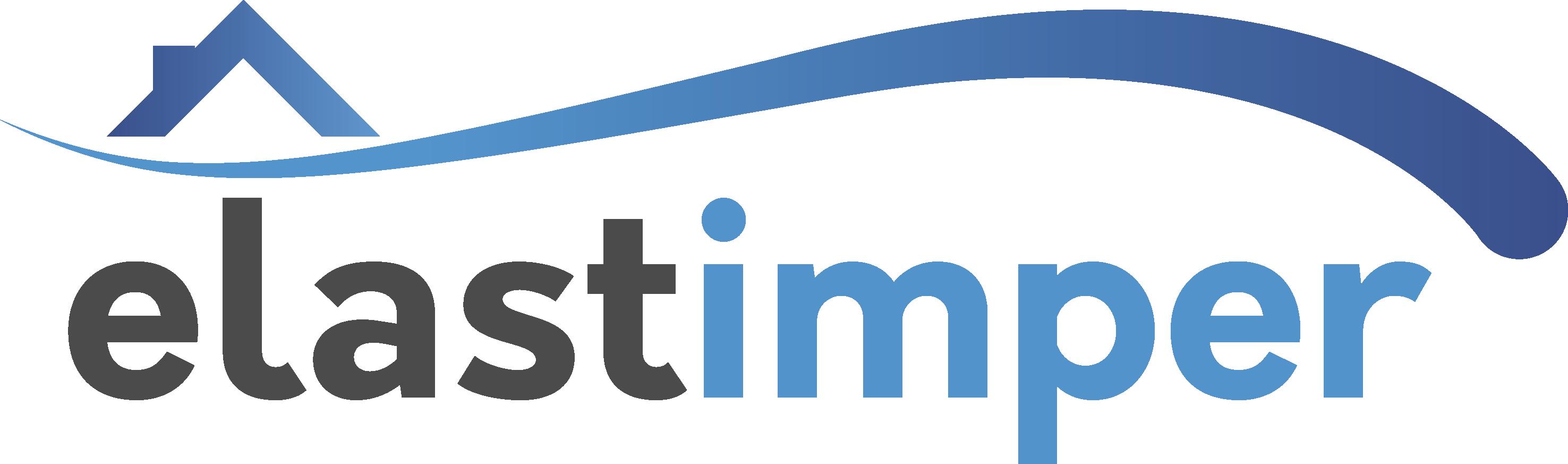 Logo_elastimper_curvas